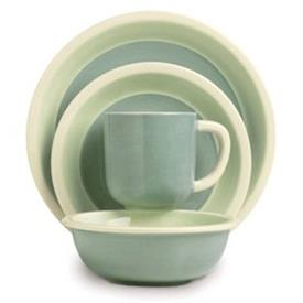 seacrest_china_dinnerware_by_dansk.jpeg