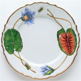 seascape_waterlily_china_dinnerware_by_anna_weatherley.jpeg