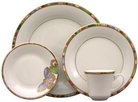 seasons_by_maria_ritter_china_dinnerware_by_pickard.jpeg