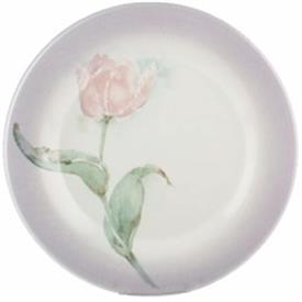 seasons_flowers_china_dinnerware_by_portmeirion.jpeg
