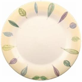 seasons_leaves_china_dinnerware_by_portmeirion.jpeg
