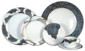 sedona_by_lauren_harper_china_dinnerware_by_pickard.jpeg