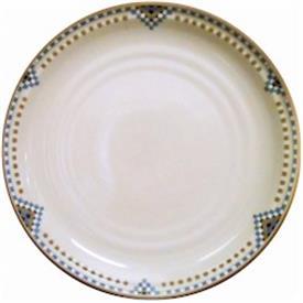sedona_china_dinnerware_by_noritake.jpeg