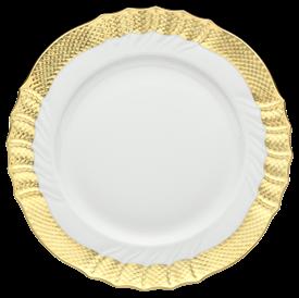 segnaposto_service_plates_china_dinnerware_by_richard_ginori.png