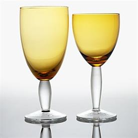 Picture of SENSATION-GLASSWARE by Noritake