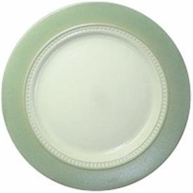 sequoia_mikasa_china_dinnerware_by_mikasa.jpeg