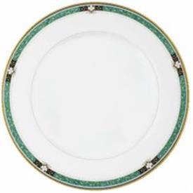 serena_jade_china_dinnerware_by_mikasa.jpeg