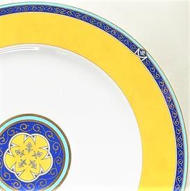 serena_rosenthal_china_dinnerware_by_rosenthal.jpeg