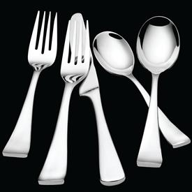 serena_ss_stainless_flatware_by_mikasa.jpeg