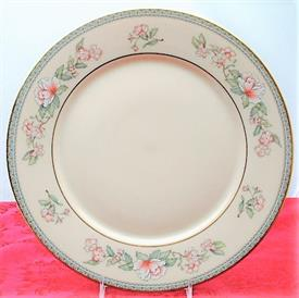 serenade___gold_trim_china_dinnerware_by_lenox.jpeg