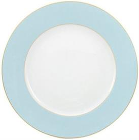 serenite_fusain_china_dinnerware_by_raynaud.jpeg