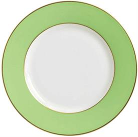 serenite_green_china_dinnerware_by_raynaud.jpeg