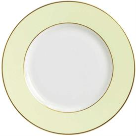 serenite_pale_yellow_china_dinnerware_by_raynaud.jpeg