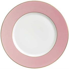 serenite_rose_china_dinnerware_by_raynaud.jpeg