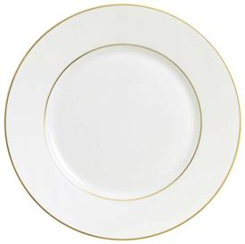 serenite_white_gold_china_dinnerware_by_raynaud.jpeg