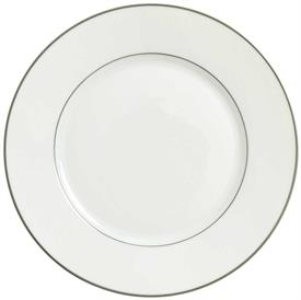 serenite_white_platinum_china_dinnerware_by_raynaud.jpeg