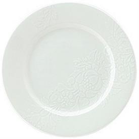 serenity_china_china_dinnerware_by_royal_doulton.jpeg