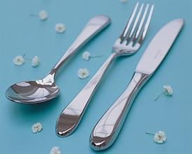 sereno_villeroy__and__boch_stainless_flatware_by_villeroy__and__boch.jpeg