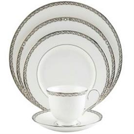 serpentine_platinum_china_dinnerware_by_lenox.jpeg