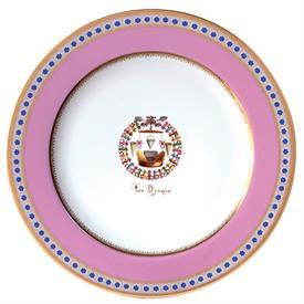 service_des_petits_repas_china_dinnerware_by_bernardaud.jpeg