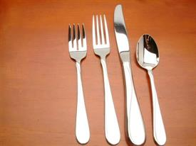 Picture of SETS STAINLESS ONEIDA by Oneida