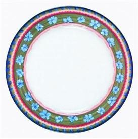 seville__mikasa__china_dinnerware_by_mikasa.jpeg