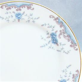 Picture of SEVILLE-GOLD TRIM by Imperial China