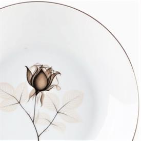 shadow_rose_china_dinnerware_by_rosenthal.jpeg