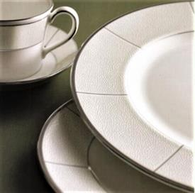 shagreen_china_dinnerware_by_wedgwood.jpeg