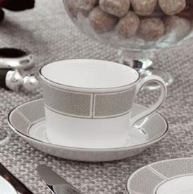 shagreen_jade_china_dinnerware_by_wedgwood.jpeg