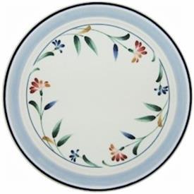 shannon_spring_china_dinnerware_by_noritake.jpeg