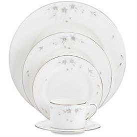 sheer_bliss_china_dinnerware_by_lenox.jpeg