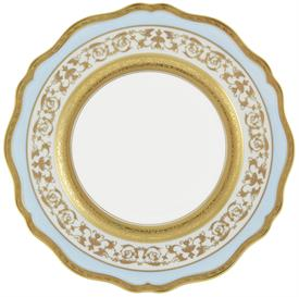 sheherazade_china_dinnerware_by_raynaud.jpeg