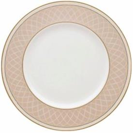 shelbourne_china_dinnerware_by_waterford.jpeg