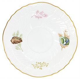 shells_richard_ginori_china_dinnerware_by_richard_ginori.jpeg