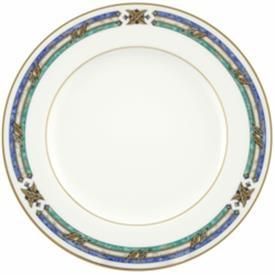shelton__4739__china_dinnerware_by_noritake.jpeg