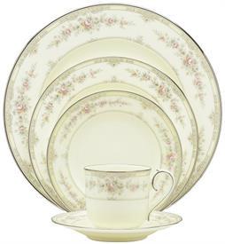 shenandoah__9729__china_china_dinnerware_by_noritake.jpeg