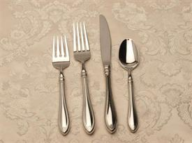 sheraton__stainless__stainless_flatware_by_oneida.jpg