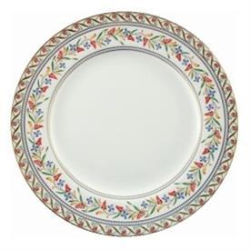 sheraton_china_dinnerware_by_spode.jpeg