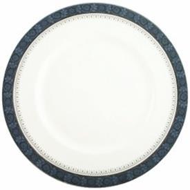 sherbrooke_royal_doulton_china_dinnerware_by_royal_doulton.jpeg