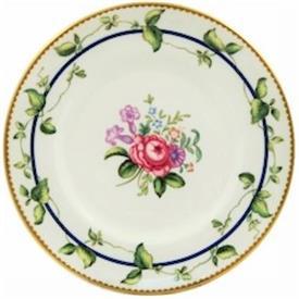 sheridan_china_dinnerware_by_royal_worcester.jpeg