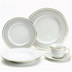 Picture of SHERIDAN GOLD(4259) by Noritake