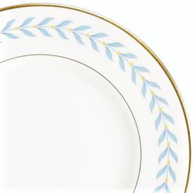 Picture of SHERWOOD-SYRACUSE by Syracuse China