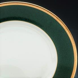 sherwood_wedgwood_china_dinnerware_by_wedgwood.jpeg