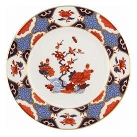shima_china_dinnerware_by_spode.jpeg