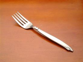 shoreline_stainless_flatware_by_oneida.jpg