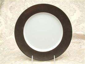 siam_charcoal_china_dinnerware_by_rosenthal.jpg