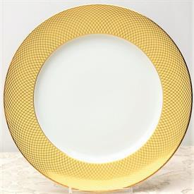 siam_china_dinnerware_by_rosenthal.jpeg