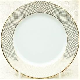 siam_gold_china_dinnerware_by_rosenthal.jpeg