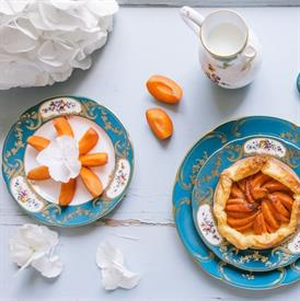 siecle_china_dinnerware_by_bernardaud.jpeg